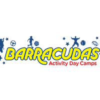 Barracudas Activity Day Camps