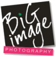Big Image Photography