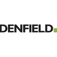 Denfield Advertising