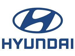 Hyundai Dealer Marketing