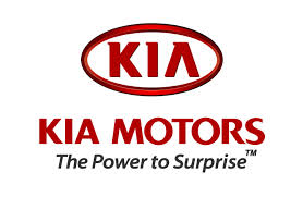 Kia Dealer Marketing