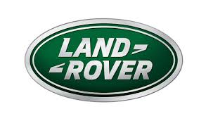 Land Rover Dealer Marketing