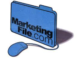 MarketingFile