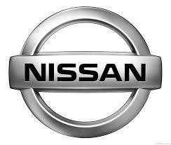 Nissan Dealer Marketing