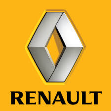 Renault Dealer Marketing